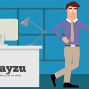 What's new in Cayzu Help Desk 2.4