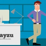 The Small But FAST Cayzu Help Desk Release!
