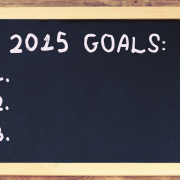 20 Quick New Year's Resolutions That Will Improve Your Customer Service