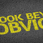 5 Obvious Customer Service Lessons That We Sometimes Forget