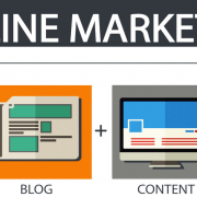 7 Tips To Get the Most Out Of Online Marketing For your SMB