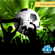 Customer service lessons learned from the World cup