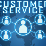 Why Social Customer Service Is Crucial for Brand Development