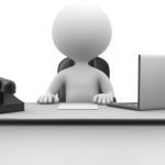 Benefits a Help Desk Can Offer Small Businesses