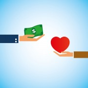 How to make your customer love you again